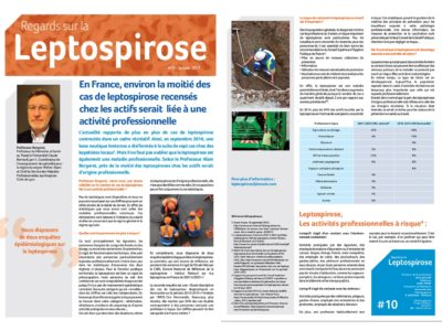 regards-sur-la-leptospirose-10