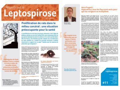 regards-sur-la-leptospirose-11.pptx
