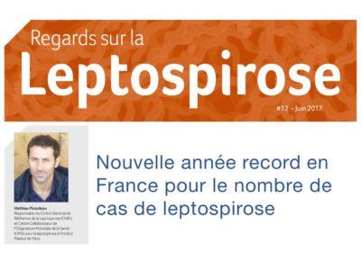 regards-sur-la-leptospirose-12