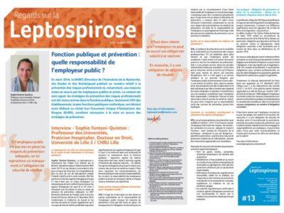 regards-sur-la-leptospirose-13