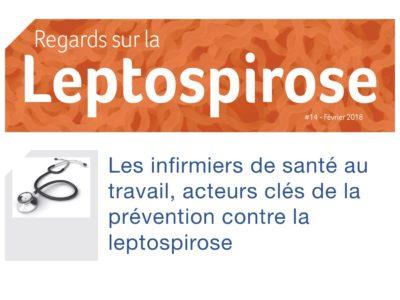 regards-sur-la-leptospirose-14
