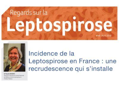 regards-sur-la-leptospirose-15