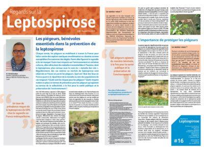 regards-sur-la-leptospirose-16