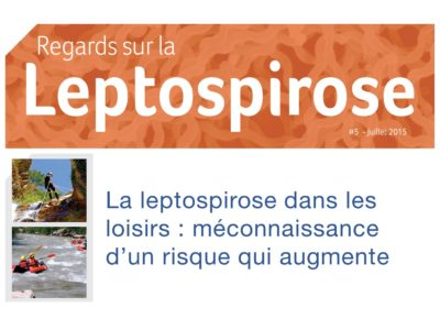 regards-sur-la-leptospirose-5