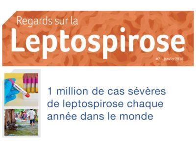 regards-sur-la-leptospirose-7