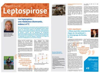 regards-sur-la-leptospirose-9