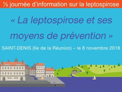 lepspirose-humaine-actualité-information-saint-denis2