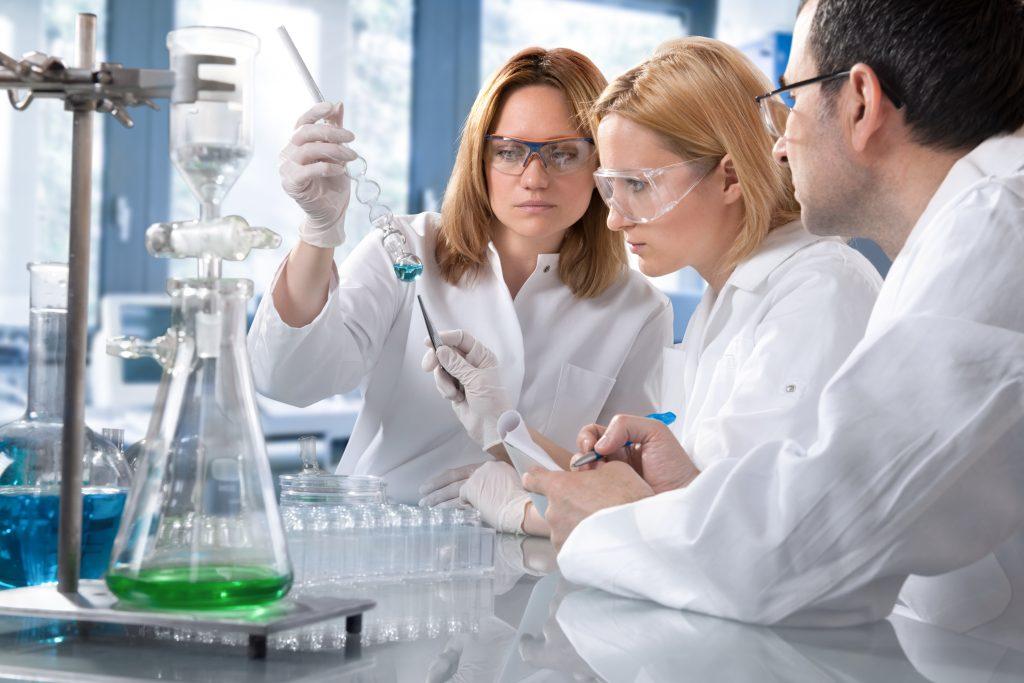 Recherche et prévention autour de la Leptospirose - Imaxio