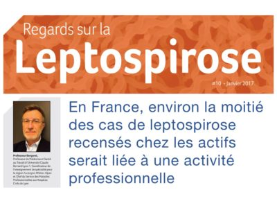 regards-sur-la-leptospirose-10