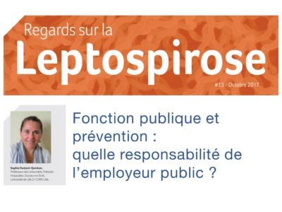 regards-sur-la-leptospirose-13