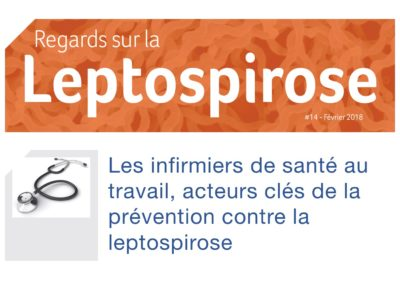regards-sur-la-leptospirose-14