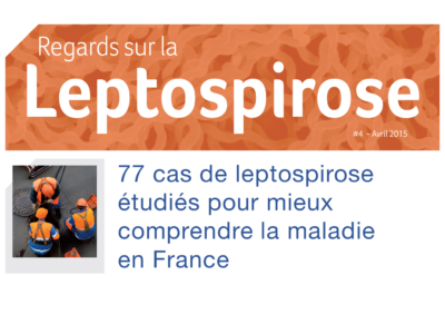 regards-sur-la-leptospirose n°4